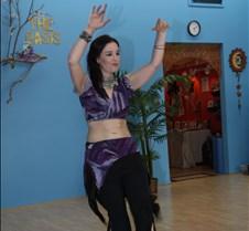 Oasis Dance 9 25 2011 RT (11)
