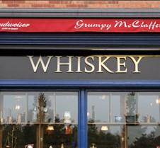 Dublin Pub--IMG_9977