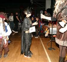 Halloween 2008 0298