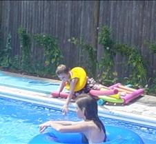 RedSox & Pool 038