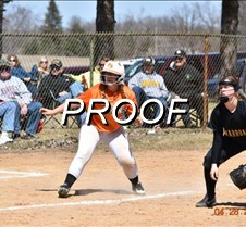 softball casey kubitz