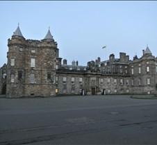 Scotland 2015 445