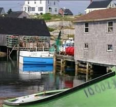 Nova Scotia  7