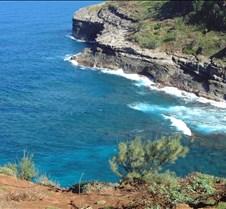 Hawaii 20020220 007