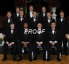 HS-young men of distinction12-21