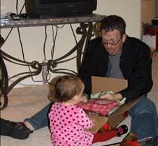 Christmas 2007_027