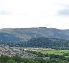 Scotland 2015 008