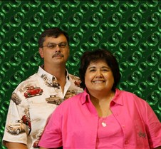 Russell & Pat(Aguilar) Ruth_4