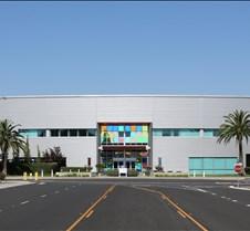 McClellan Conference Center