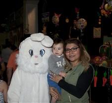 Easter Festival 2016 5990
