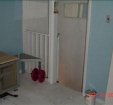 Properties 9-10-06 (31)