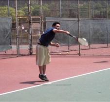 Tennis 6th 035