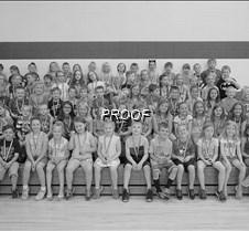 1st grade AR