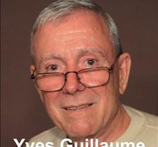 Yves Guillaume