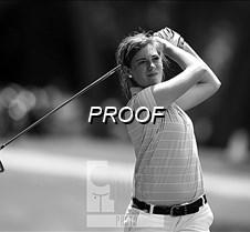 Allie Ostrander - Athlete