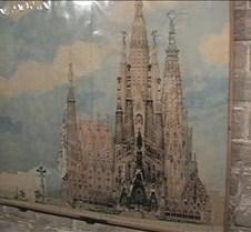 Barcelona 007