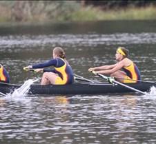 Rumson Race 2012 49