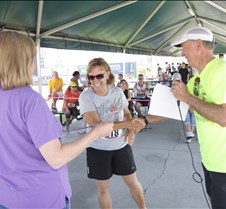 Mayors Run 5 20 12 (539)