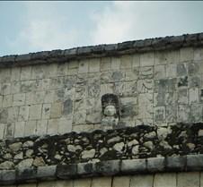 Chichen Itza 2005 (22)