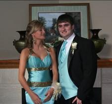 Prom 2008 039