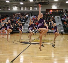 dance jv jazz 2JPG