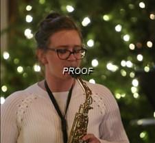 greta saxophone
