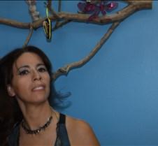 Oasis Dance 9 25 2011 RT (372)