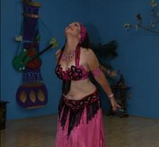 Oasis Dance 9 25 2011 RT (361)