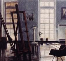 A Studio I