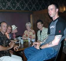 Cigar fest group