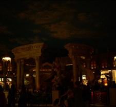 Caesars Palace - Shops