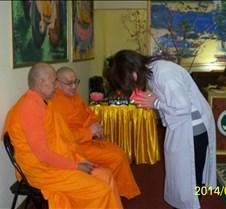 2014 Tet Giap Ngo Thuong Nguon 027