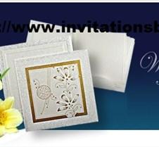 Copy of wedding-invitations