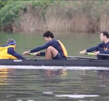 Rumson Race 2012 41