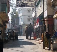 Udiapur