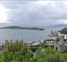 Scotland 2015 344