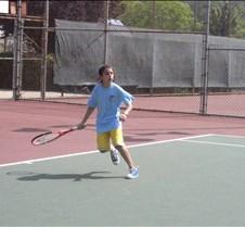 Tennis 6th 027