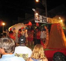 FantasyFest2006-192