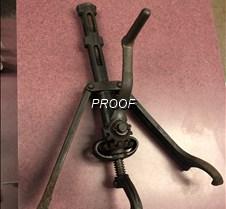 mystery tool larry 2