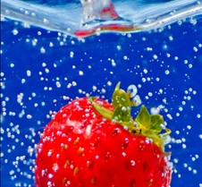 strawberry_