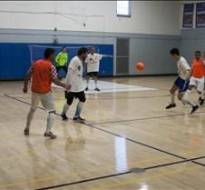 Indoor Soccer 2016 Ararat 6086