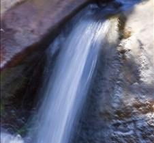 Dingle+Falls