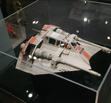 011 model