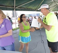 Mayors Run 5 20 12 (541)