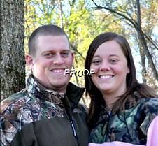 Slater Family-2011 (50)