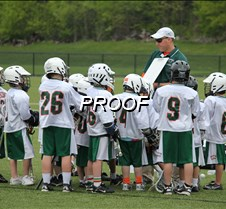 05/22/11 - U9 White vs. Weston