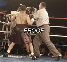 Henry Mayes vs Willis Lockett