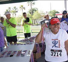 Mayors Run 5 20 12 (519)