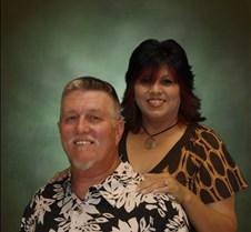 Robbie & Joann Roberts_1