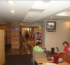 SCL - LAN Lounge